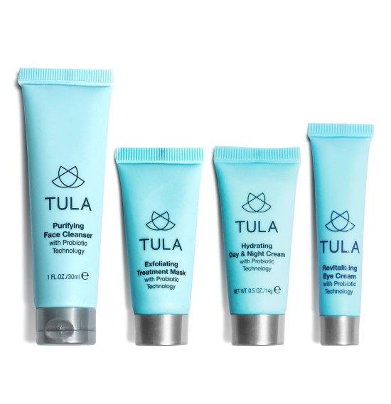 tula trial